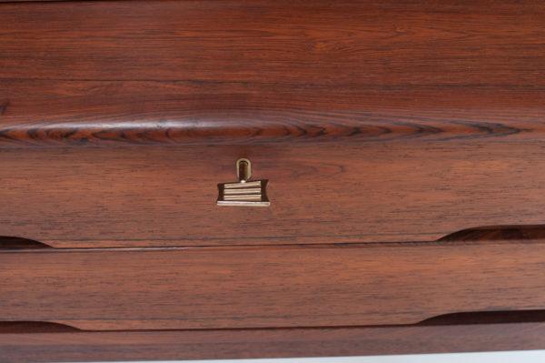 butaca giratoria-32